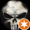 Image Google de Punisher 1964