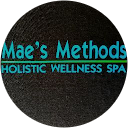 Mae's Methods