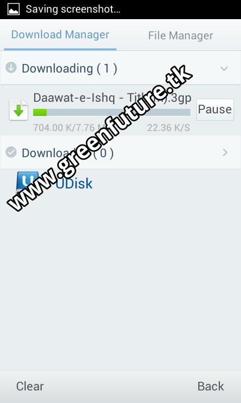 Unduh Uc Browser Mod Apk Clone For Airtel - herevfil
