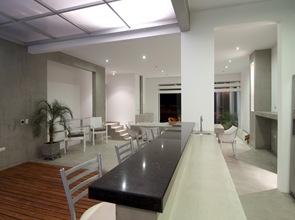 arquitectura-interior-decoracion