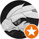 Immagine del profilo di NikiTech