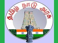 Ration Cards in Tamil Nadu