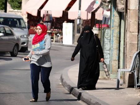 10. Cum sa te imbraci in Iordania.JPG