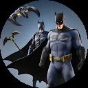 Yt Batman