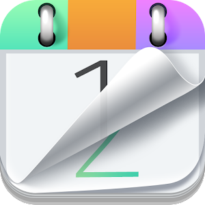 Countdown+ Widget Events Lite - stay organized organized with countdowns & reminders