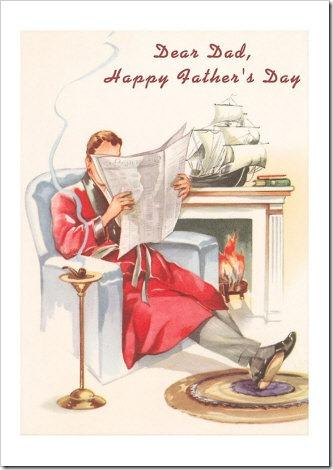 postales antiguas dia del padre (3)