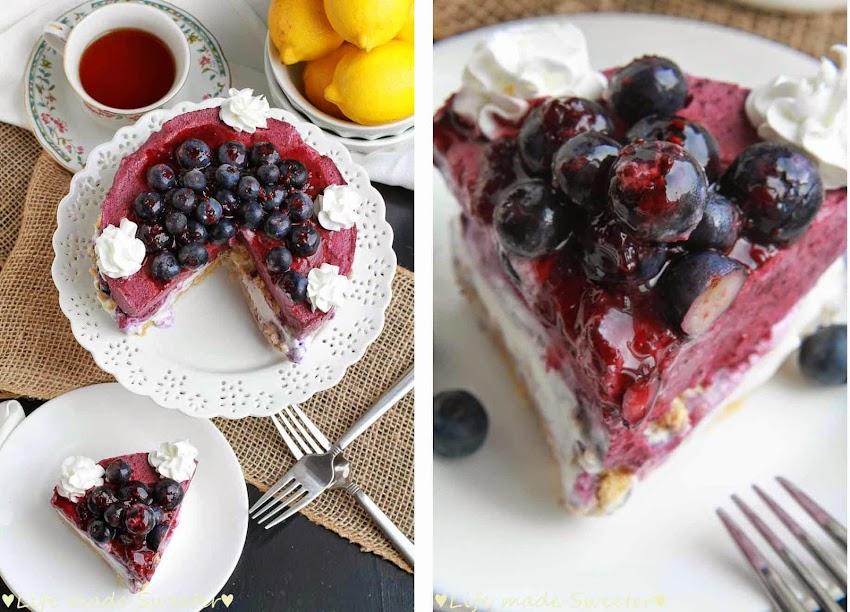 Blueberry-Ice-Cream-Cake-Collage-3.jpg