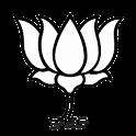 BJP 4 India icon