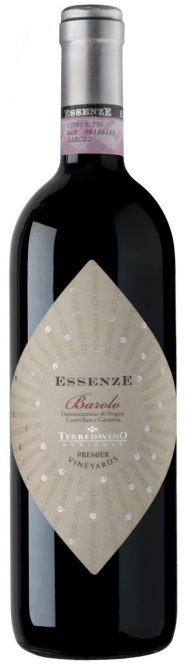 [Barolo-red-bottle%255B5%255D.png]