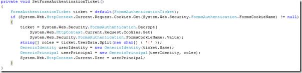 Brij Mohan - A Microsoft  NET Developer's Blog: December 2014