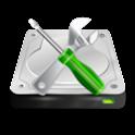 App Manager Pro logo