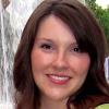 Julie Vicena Avatar