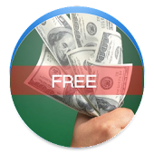 Loan/Deposit Calculate Free