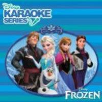 Disney's Karaoke Series: Frozen