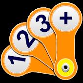 Математика для первоклашек