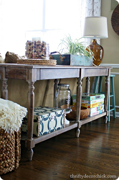 Splurges From Thrifty Decor Chick
