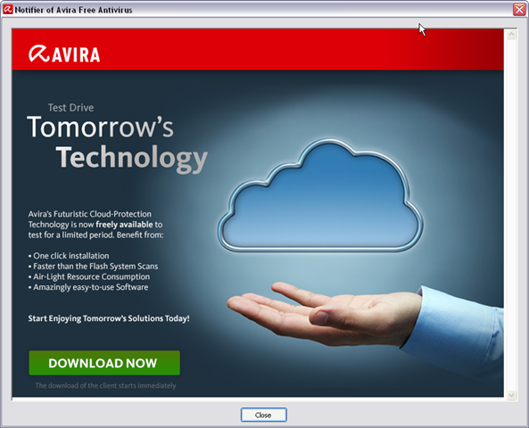 avira-test-cloud-drive-scanning-virus