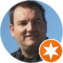 star rating jquery