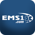EMS1 icon