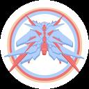 Solaris Japan