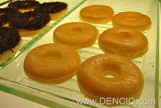 J.CO Donuts Philippines 17