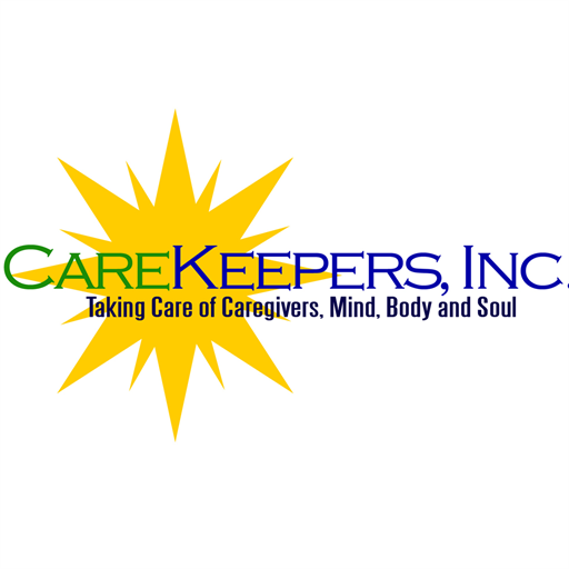 Care Keepers, Inc. LOGO-APP點子