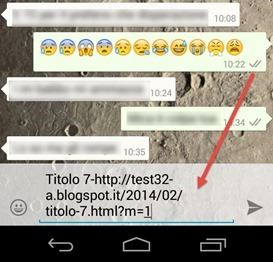 bottone-whatsapp[1]