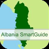 Albania Smart Guide