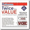 albertsons_double_coupon_void_th