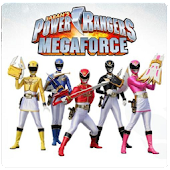 Power Rangers Videos Kids