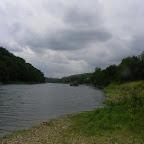 Loire à l'embouchure de l'Aix photo #374