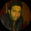 Sameh Khalil reviewed Royal Auto Sales Inc.