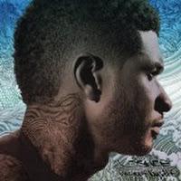 Looking 4 Myself (Deluxe Version)