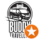 Buddy Traveller