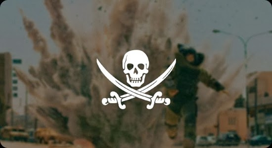 torrent hurt-locker-pirate-graphic
