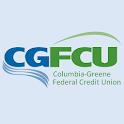 CGFCU Mobile App icon
