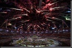 fireworks_explode_in_london_olympics2012