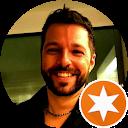 Immagine del profilo di Gregory Rossi