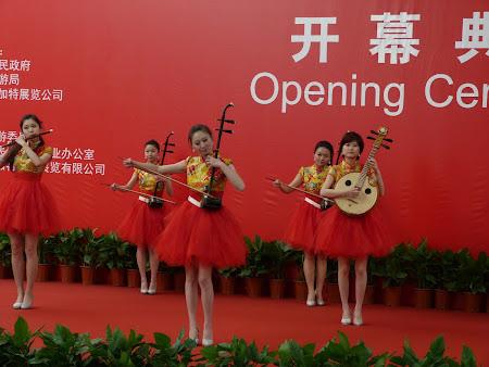 15. Deschidere targ turism Nanjing.JPG