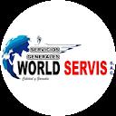 SERVICIOS GENERALES WORLD SERVIS S.A.C.