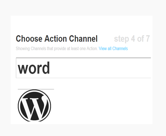 choose-action-channel-wordpressa