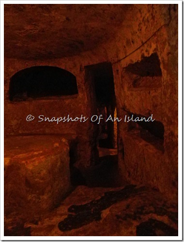 Rabat and the Catacombs (19)