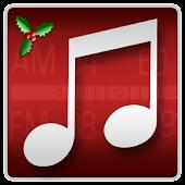 FM Christmas
