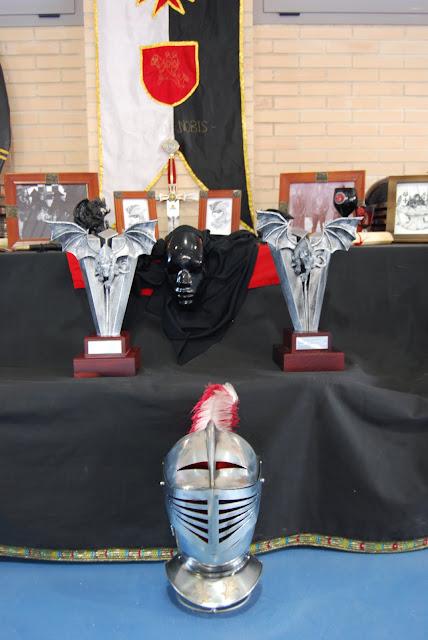 II Torneo Dragón de Plata (529).jpg