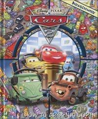 Cars2 00