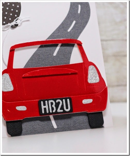 MFT HB2U Car Card Sneak Peek