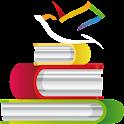 Mantano Reader. Gran lector de libros y pdf.