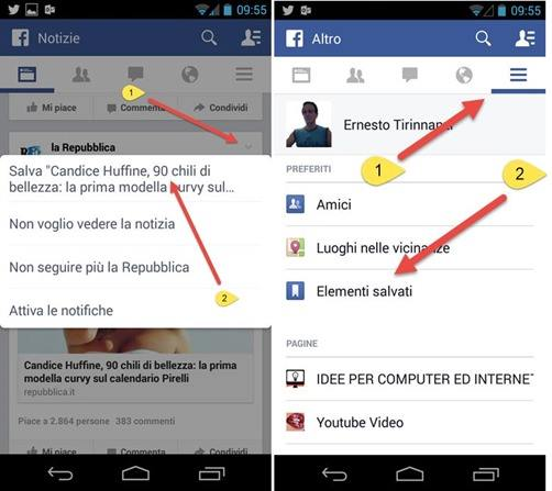 salvare-post-smartphone-facebook