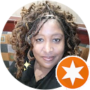 buy here pay here Pittsburgh dealer review by Lisa Engram