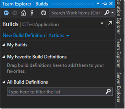 build-tab-team-explorer